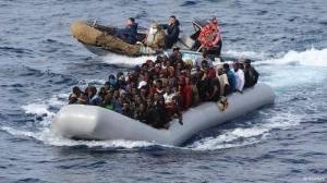 boatfull